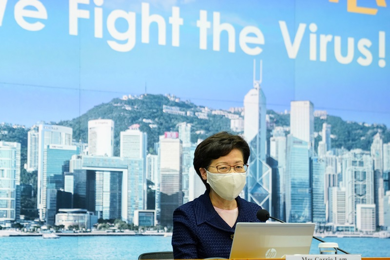 Opinion   Criticisms on the Statement of HKBA